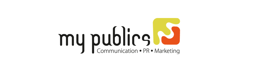 mypublics english logo